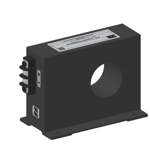1006 AC Current Transducer (Barrier)