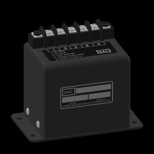 101M3 AC Voltage Transducer