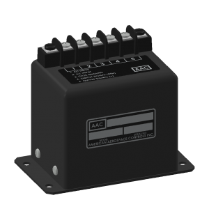 102M3 AC Voltage Transducer