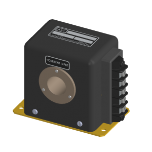 901B DC Current Level Detector