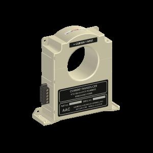 924 DC Current Transducer (Barrier)