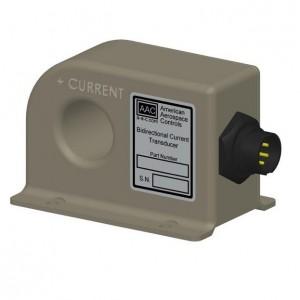 Hall Effect Current Sensors