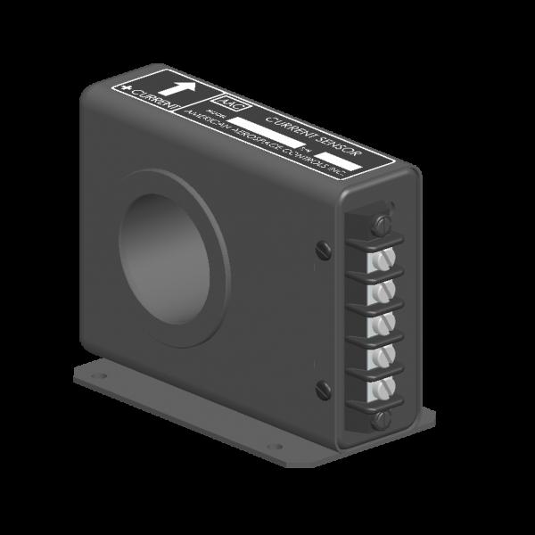 944 Bidirectional transducer