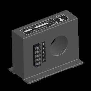 947 Bidirectional Current Transducer (Barrier)
