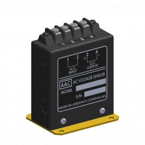 S190-108 AC Volatge Transducer