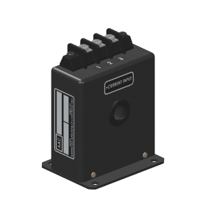 S58 DC Current Level Detector