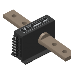 S629 DC Current Level Detector