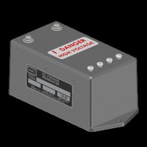 DC Voltage Detectors