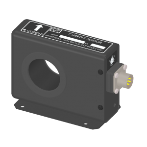 S651 Bidirectional Current Transducer