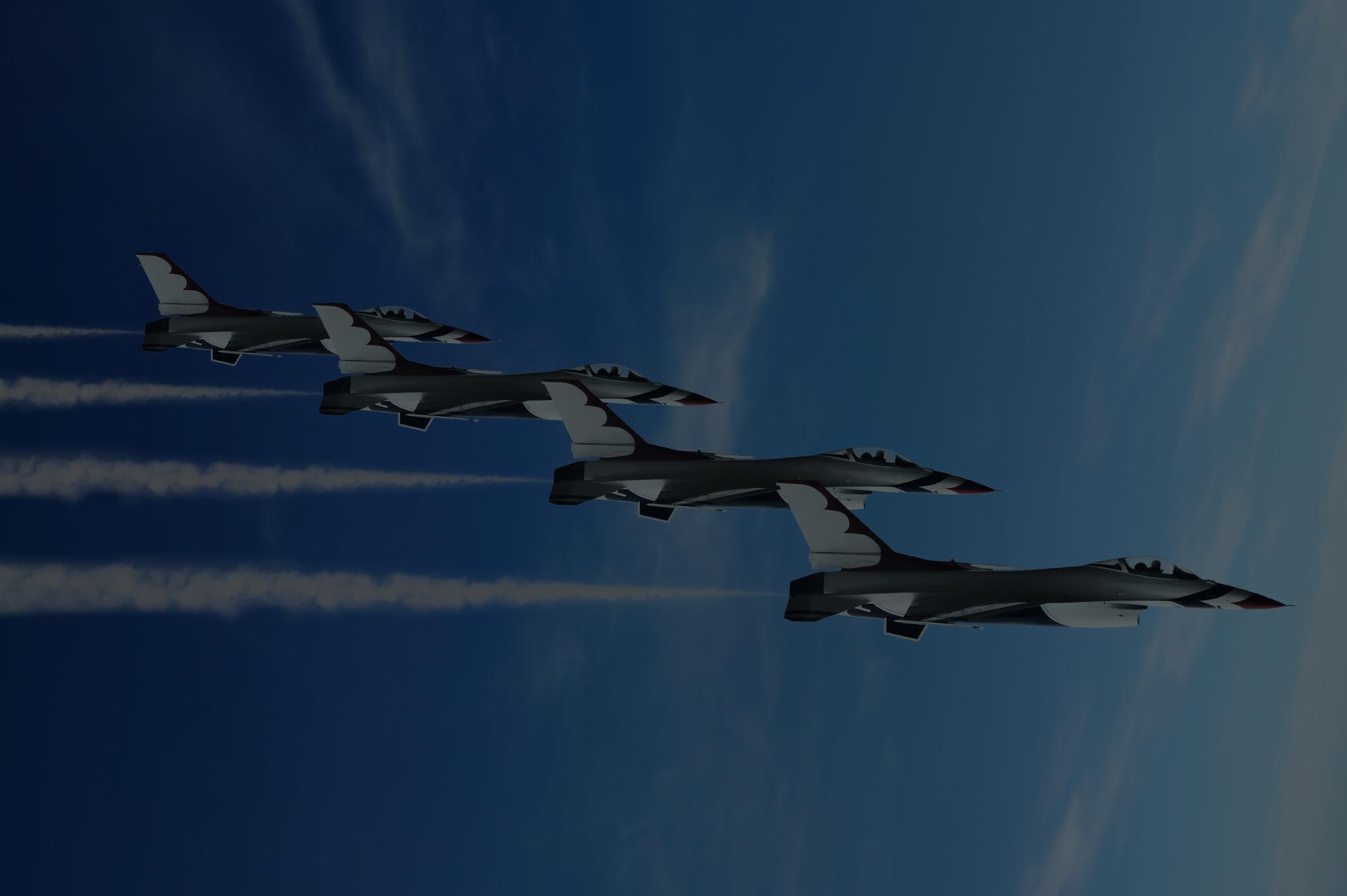 slide-jets2