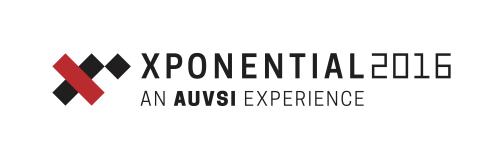 auvsi-exponential-2016