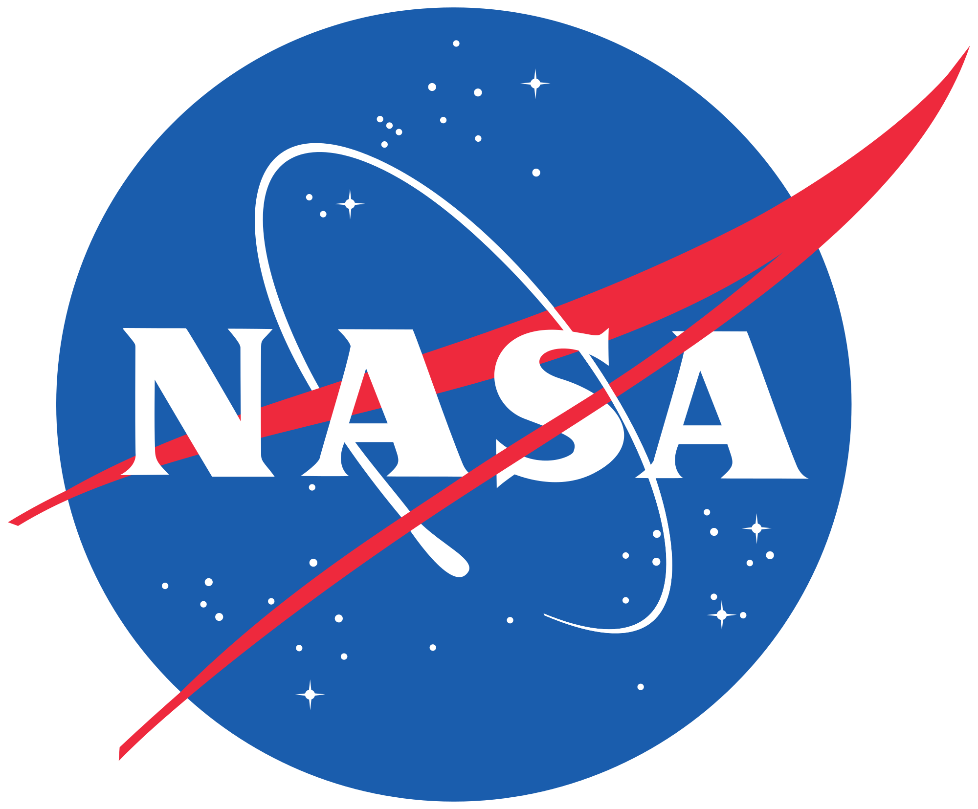AAC Featured in NASA Spinoff Story