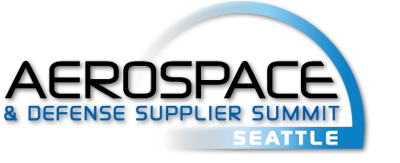 Aerospace and Defence Supplier Summit – 2018